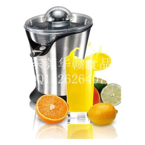 橙汁機,科順橙汁機,榨橙機