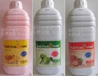 百利鮮1.6L檸檬果汁,濃縮果汁批發