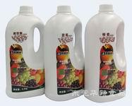 黑森林果汁 黑森林濃縮果汁 鮮活果汁批發