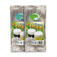 广村原味奶盖粉 海盐奶盖粉 奶茶咖啡专用 1kg 奶泡奶盖贡茶