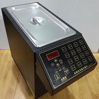果糖定量机 水精灵果糖定量机 ATT-9L果糖机 水精灵ATT-9L精确果糖定量机 16格超精准果糖定量机