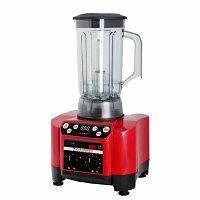 瑟诺萃茶奶盖机 奶泡机雪克机 多功能旋茶机 SJ-T830AE
