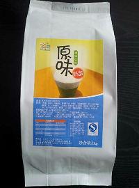 艺茶原味奶盖粉 奶盖粉批发 奶茶原料批发
