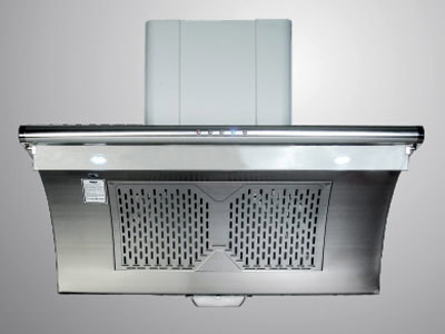 CXW-198AM33欧式抽油烟机