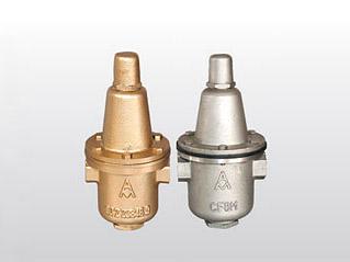 701 8701 Y12X-10T/Y12X-10P 可调式减压阀