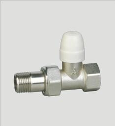 336/A JNXT-N 黄铜暖气直角阀(暖气直式截止阀)