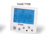 766B液晶温控器