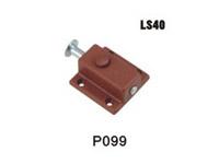 小型塑料插销LS40