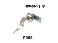 电柜门锁、配电箱锁、机箱机柜锁、十字铜芯锁、、动力柜锁