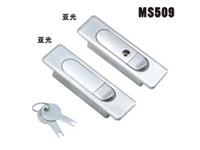 机箱机柜锁、电柜门锁、工业柜锁、恒生柜锁MS509
