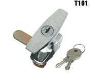 T机箱机柜铰链、门铰链、锌合金铰链、电柜铰链、配电柜铰链101