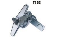 T机箱机柜铰链、门铰链、锌合金铰链、电柜铰链、配电柜铰链102