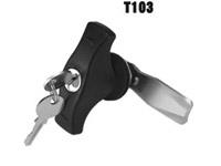 机箱机柜铰链、门铰链、锌合金铰链、电柜铰链、配电柜铰链T103