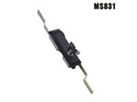 连杆锁、机箱机柜锁、配电柜锁、拉杆锁、电柜电箱锁MS831