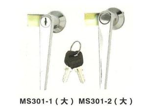 MS301-1大