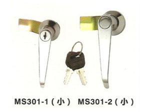 MS301-1小