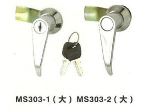 MS303-1大