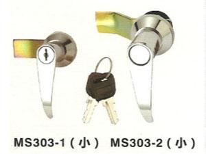 MS303-1小