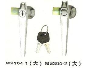 MS304-1大