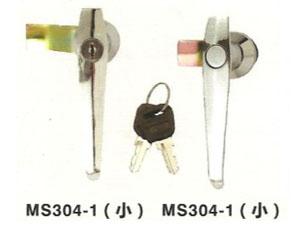 MS304-1小
