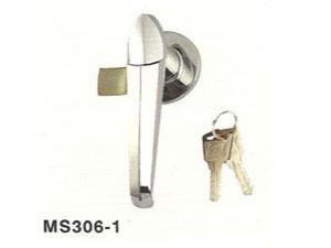 MS306-1