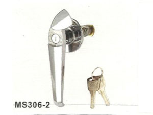 MS306-2