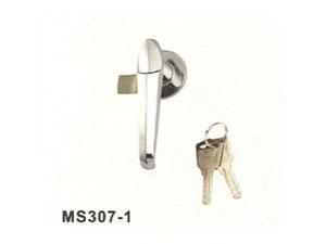 MS307-1