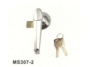 MS307-2