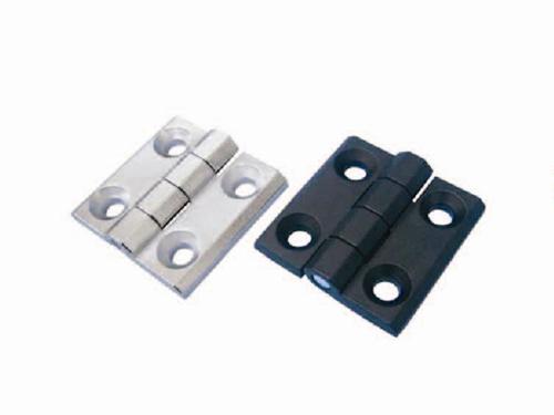 CL226-1电箱电柜铰链