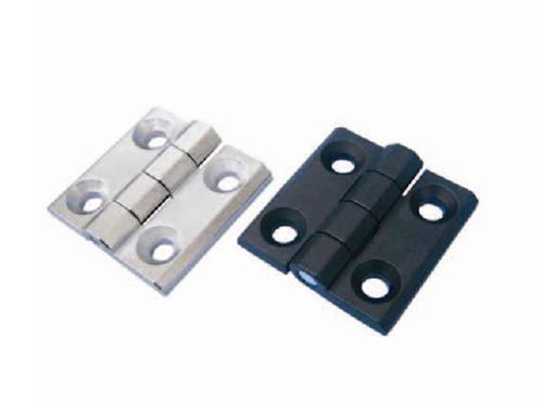 CL226-3电箱电柜铰链