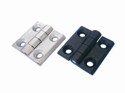 电箱电柜铰链CL226-2