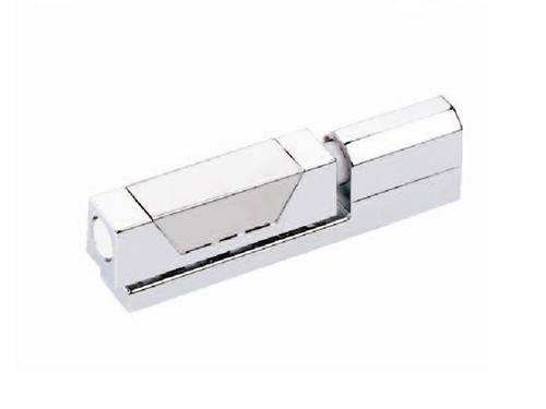 冷冻库升降型门铰链HY-1132