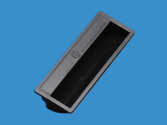 DMK011(LS011)
