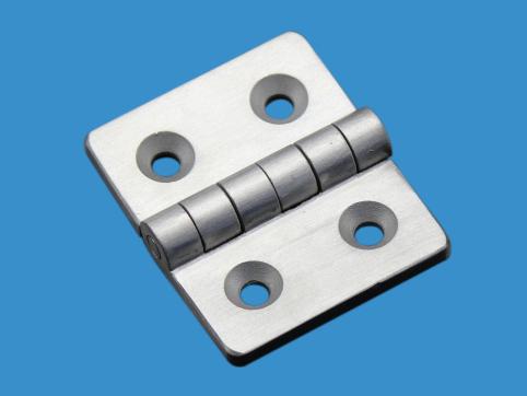 HT002-1/HT002-2(CL055-1/CL055-2)