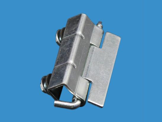HT014(CL125)