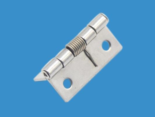 HT018 /HT018-1/HT018-2(CL135/CL135-1/CL135-2)