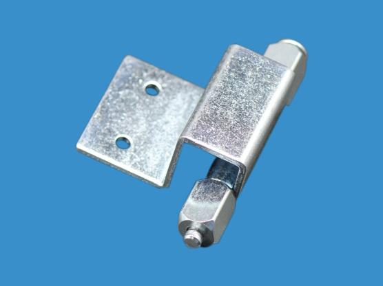 HT023(CL151)