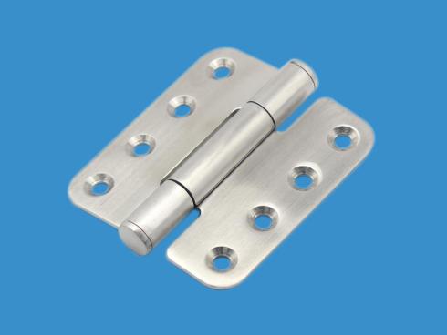 HT025-2(CL158-2)
