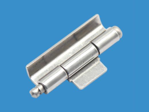 HT027-2(CL112)