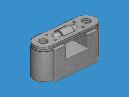 RG001-9
