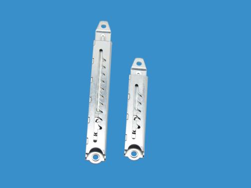 TX101-1 TX101-2