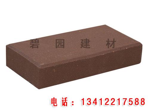 廣場磚,廣東廣場磚,廣場磚規格,東莞市碧園建材有限公司