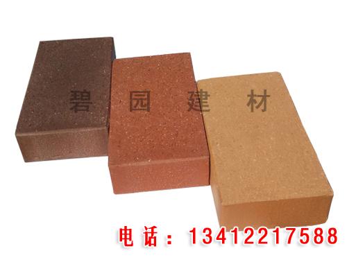 廣場磚,頁巖廣場磚,新型廣場磚,廣場磚價格