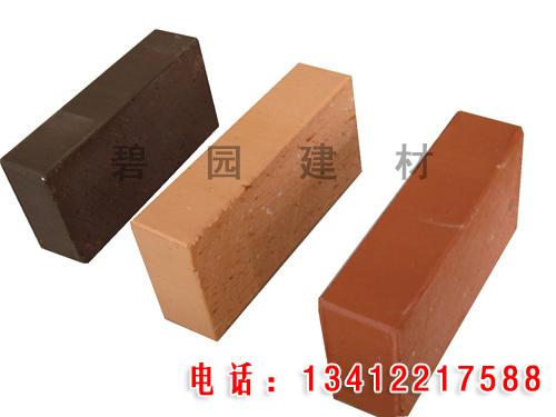 新型建材,新型材料,燒結磚,頁巖燒結磚