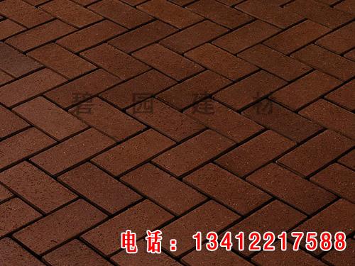 東莞路面磚,深圳路面磚,廣東路面磚,中山路面磚,珠海路面磚