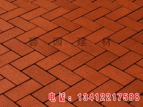 廣場磚,廣場磚效果圖,廣場磚銷售,廣場磚供應