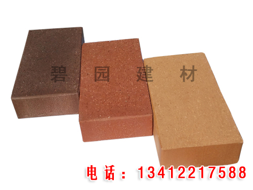 燒結磚,頁巖燒結磚,燒結磚規格