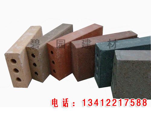 梅州燒結磚,云浮燒結磚,韶關燒結磚,潮州燒結磚,肇慶燒結磚