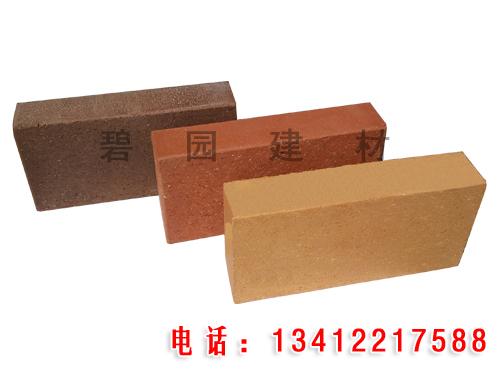 燒結磚,頁巖燒結磚,燒結磚規格,燒結磚供應