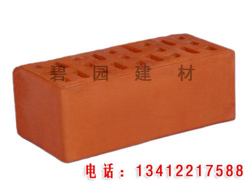 燒結磚,頁巖燒結磚,歐洲第三代燒結磚,江門燒結磚,揭陽燒結磚